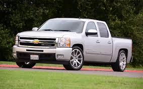 First Drive: 2012 Callaway Silverado SC540 SportTruck - Motor Trend 2017 Chevy Silverado 1500 For Sale In Chicago Il Kingdom 1958 Gmc Pickup 4x4 383 Stroked V8 Truck Stock 5844gasr Featured New Used Vehicles Woodstock Benoy Motor Sales Toyota Tacoma Rockford Anderson 230970 2004 Sierra Custom Truck For Ford Car Dealer Lyons Freeway 2016 Ram Limited Consjay2 Sale Near Burr 2010 Ford F350 Super Duty Lariat Diesel Lariat 4x4 618a Waldach Trucks Sunset Of Waterloo Dump Trucks For Sale In Diesel In Illinois Have Gmc Canyon