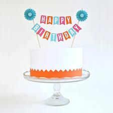 wonderful decoration cake toppers for birthday wondrous cakes info cupcake boy remarkable ideas stylish free printable