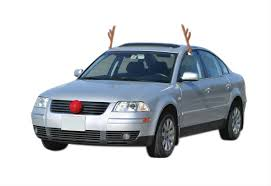Reindeer Antlers And Nose Car Costume 88011 - Free Shipping On ... Car Rear View Mirror Decorations Country Girl Truck Revolutionary Raxx Dashboard Skull Deer Skulls Holiday Lighted Antlers Pep Boys Youtube 12v 50w Nice Price 115db Tone Wehicle Boat Motor Motorcycle Truck 155196 Accsories At Sportsmans Guide Christmas Reindeer For Suv Van And Rudolph Red Red Tree My Drawing Instant Clip Art Digital Whitetail Antler Shed For Sale 16206 The Taxidermy Store Worlds Best Photos Of Antlers Flickr Hive Mind Costume Decorating Kit Capsule 15 Artifacts Gadgets Gizmos Capsule Brand