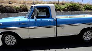 1970 Ford F250 Ranger XLT [ Stock: B1733 ] - YouTube 1970 Ford F100 Pickup Incredible Time Warp Cdition Ford F250 For Sale Near Cadillac Michigan 49601 Classics On Price Drop Ranger Xlt Short Box Thumbs Up Whever It Goes 1977 Ford Crew Cab 4x4 Old Show Truck Youtube 50 Awesome Of Truck Sale Classiccarscom Cc994692 Vintage Pickups Searcy Ar T95 Dump For Johnny 110 1968 Pick V100s 4wd Brushed Rtr Rizonhobby Flashback F10039s New Arrivals Of Whole Trucksparts Trucks Or