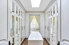 master ensuite and closet design ideas home trends magazine