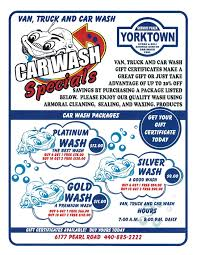 Van Truck Car Wash - Cleveland, OH | Yorktown Service Plaza Tire Pros Get A Fabulous Car Wash Freddys 702 9335374 Home Innout Express North Hollywood Ca Detailing Inexterior Ldon Road Services Prices Poconos Auto Service Price Menu Yelp At Jax Kar Truck Semitruck Onsite Oryans Monticello Car Wash Prices Pinterest