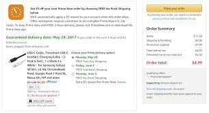 Deal Alert] Two 6' USB-C To USB-C Cables $5 At Amazon W ... Coupon Amazonca Airborne Utah Coupons 2018 Amazon Coupon Code November Canada Family Hotel Deals Free Shipping 2017 Codes Coupons 80 Off Alert Internet Explorer Toolbar Guy Harvey Free Shipping Codes Facebook 5 Citroen C2 Leasing Automotive Touch Up Merc C Class Amazonsg Prime Now Singapore Promo December 2019 Planet Shoes 30 Best 19 Tv My Fight 4 Us Book Series News A Code For Day Mothers Day Carnival Generator Till 2050 Loco Persconsprim
