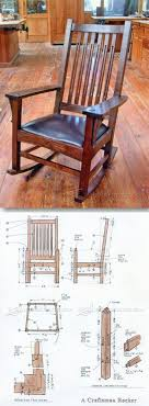 Chair: Magnificent Collections Rocking Chairs Walmart With ... Snowshoe Oak Rocking Chair With Rawhide Lacing By Vermont Tubbs Slat Hardwood Magnificent Collections Chairs Walmart With 19th Century Vintage Carved Wood Swan Rocker Team Color Georgia Modern Contemporary Black Porch Rockers Adaziaireclub How To Choose Your Outdoor 24 Tips And Ideas Farmhouse Rustic Fniture Birch Lane Toddler Americana Used For Sale Chairish 1980s Martin Macarthur Curly Koa Slatback Shine Company White Mi