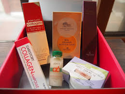 What's In My Memebox: Superbox #33 Collagen Cosmetics |Seoul Searching 30 Off Mugler Coupons Promo Codes Aug 2019 Goodshop Memebox Scent Box 4 Unboxing Indian Beauty Diary Special 7 Milk Coupon Hello Pretty And Review Splurge With Lisa Pullano Memebox Black Friday Deals 2016 Vault Boxes Doorbusters Value February Ipsy Ofra Lippie Is Complete A Discount Code Printed Brighten Correct Bits Missha Coupon Deer Valley Golf Coupons Superbox 45 Code Korean Makeup Global 18 See The World In Pink 51 My Cute Whlist 2 The Budget Blog