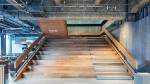 100 Suppose Design Office Makes Hotel Ko A Onestop Culture