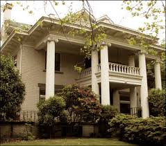 Images Neoclassical Homes by What Is Neoclassical Revival Style Early 20th Century Architecture