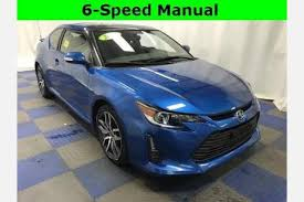 Scion Tc Floor Mats 2015 by Used Scion Tc For Sale In Boston Ma Edmunds