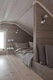Best 25 Small Attic Bedrooms Ideas On Pinterest