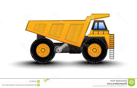 Top Dump Truck Cartoon Full Colour Design - Vector Art Library Hd An Image Of Cartoon Dump Truck Stock Vector Drawing Art Dump Trucks Cartoon Kids Youtube The For Kids Cstruction Trucks Video Photos Images Red 10w Laptop Sleeves By Graphxpro Redbubble Ming Truck Coal Transportation Clipart At Getdrawingscom Free Personal Use Spiderman Policeman Party With Big Monster L Mini Model Toy Car City Building Cstruction Series Digger Heavy Duty Machinery 17 1280 X 720 Carwadnet Formation Uses Vehicles