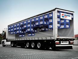 Pepsi Light -