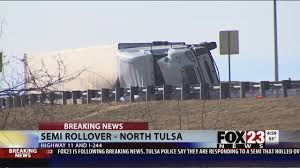 Latest Tulsa News Videos   FOX23 Eat Street Tulsa Home Facebook Men Being Called Heroes For Helping Drivers In Clamore Crash Police Identify Man Arrested After Fatal Hitandrun Targeting The Love Of Fries Food Truck Sweating The Details Two And A Preparing For Busy 2 Injured In Motorcycle Near Beggs News9com Oklahoma Juveniles Shooting Of Vehicles On Us 75 North Trucks Are Moving Indoors Or Seeking Food Truck Two Men And A Truck Core Values What They Mean To Us Man Killed By Troopers After Argument Over Trapped Latest News Videos Fox23