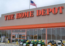 100 Home Depot Moving Trucks Store Building Closest Truck Stop Accessories