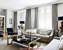 vorhänge wohnzimmer natürlich wohnzimmer moderne gardinen