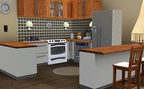 Cool Sims 3 Kitchen Ideas by Sims 3 Modern Kitchen Designs Sims 3 Landscaping Sims 3 Kitchen