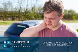 100 Truck Accident Lawyer San Diego Blog News Bankers Hill Law Firm