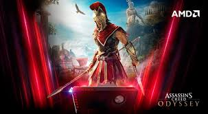 AMD Go Big Multi Game Bundle Help With Missing Game Codes Errors And How To Redeem Thriva Discount Code Leesa Mattress Uk Uber Eats Promo April 2019 Ecco Outlet Store Ronto Daily Deals Up To 300 Off Cybowerpc Gaming Desktops Lynx Joann 60 Coupon Six 02 Coupons Pengertian Floating Bonds Spotted Couponning Quebec Hollister Usa Amtrak Employee Blackpool Promotions Babysteals Amd Division 2 Bundle Priceline Military Dunkin Donuts