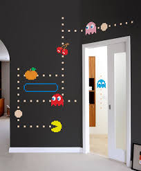 Etsy Wall Decals At Home And Interior Design Ideas