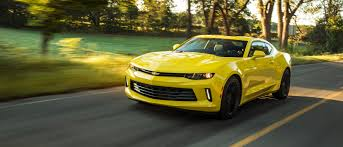 100 Chevy Truck Lease Deals Chevrolet Camaro In Miami AutoNation Chevrolet Coral