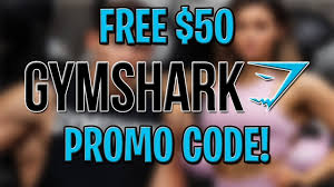 Your FREE Gymshark Promo Code 2019 ✅ EASY $50 Gymshark Coupon Code &  Voucher Working In 2019! ✅ Treadmills To Use With The Peloton Tread App Treadmill At Apparel Clothing Fitness Athletic Wear 2000 Discount On A Chris Hutchins Lumens Coupon Code 98 Tutorial C Cycle Subject Codes With Video Adment No1 Form S1 One Year Bike Review Bike Reviews Can I Add Or Voucher Honey Hotelscom Coupon Code How Use Promo Codes And Coupons For Is Worth It My 2019