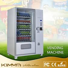 Automated Dispensing Cabinets Manufacturers by Automated Dispenser Cabinet Vending Machine Bill Operated Kvm G654