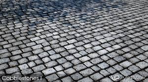 Floor Materials For 3ds Max by Floors Vizpark