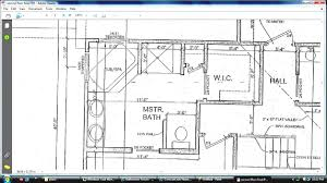 Seemly Designoom Ideas On Ooms S Gallery Designs Forindia Tool Free ... Bathroom Shower Room Design Best Of 72 Most Exceptional Small Layout Designs Tiny Toilet Ideas Contemporary For Home Master With Visualize Your Cool Bathrooms By Remodel New Looks Tremendous Layouts Baths Design Layout 249076995 Musicments Planning A Better Homes Gardens Floor Plan For And How To A Perfect Appealing Designing