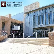 Msc Help Desk Tamu by Memorial Student Center Msc At Texas A U0026m Home Facebook