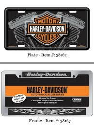 Harley-Davidson Engine Embossed License Plate. This Harley-Davidson ... Harley Davidson Truck Fresh 2014 Lonestar Thrdown Amazoncom Chroma 1911 Chrome Harleydavidson Diecast License Harley Davidson Rose Window Graphics Accsories Car Seat Car Seat Covers Bucket Attractive Bathroom Ornament Lonestar Trucks 18 Pinterest Davidson 2012 Ford F150 Edition Picture 57353 Unique Ford 2002 Review Lovely Sportster 2004 Harleyedition Hauler Truckin Magazine