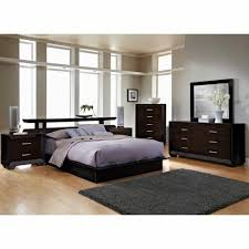 Bedroom King Size Bed With Mattress Included