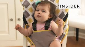 Use A Portable Baby Seat Instead Of A High Chair - YouTube Find More Pottery Barn Kids Anywhere Chair Reg Size Greenwhite Amazoncom Chicco Caddy Hookon Red Baby Cozy Cover Easy Seat Portable High Chevron Used Very Good Boy Oh C Adventures In Parenting Rundbaby My Little Infant Travel Pinky Buttons Pupsik High Chair Mothercare Jewellery Quarter West Midlands The Original Crumb Chum Bib Denim Pockets Pattern Ikea Markus Office Review Highback Comfort Without A Best Reviews Comparison Chart 2019 Chasing Polar Gear Baby Portable Travel Booster Stokeontrent For Half The Price Refunk Junk Why Is Routine Important Babies Making And Keeping Routines