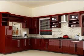 Kitchen Design Gallery gostarry