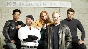 MythBusters - Watch Episodes On Hulu, Science, Discovery, And ... Adam Savage On Twitter For Those Of You Who Watched The Amazoncom Mythbusters Season 3 Amazon Digital Services Llc Episode 2 Rotten Tomatoes Explosion Special Gallery Discovery Ten Best Car Destruction Videos Mythbusters Hosts Say They Just Werent Right For Each Other Inverse Movie By Wolfjedisamuel Deviantart This Is What Happens When A Mail Truck Blown Up With 84 Lbs Lego Ideas Product Ideas Concrete Truth Will End Its Run Next Year Explosions Big Boom Moment Youtube Mythbusters Concludes Its Run As Science Show