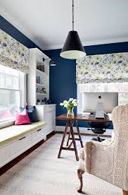 Popular Living Room Colors Benjamin Moore by Popular Paint Color And Color Palette Ideas Home Bunch Interior