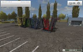 MULCH CHISEL PLOW PACK V2 » Modai.lt - Farming Simulator Euro Truck ... Winter Snow Plow Truck Driver Aroidrakendused Teenuses Google Play Simulator Blower Game Android Games Fs15 Snow Plowing Mods V10 Farming Simulator 2019 2017 2015 Mod Titan20 Plow Fs Modailt Simulatoreuro Kenworth T800 Csi V 10 2018 Savage Farm Plowtractor Day Peninsula Tractor Organization Lego City Undcover Complete Walkthrough Chapter 6 Guide Ski Resort Driving New Truck Gameplay Fhd Excavator Videos For Children Toy Truck Car Gameplay Real Aro Revenue Download Timates