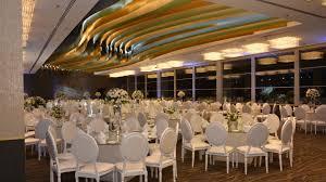 100 Hotel Seven 4 One Ayass Stars Hotel Amman Jordan