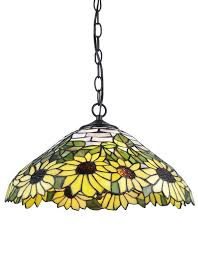Home Depot Tiffany Lamp by 51 Best Tiffany Lighting Images On Pinterest Stained Glass