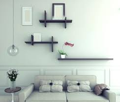 Walls Decoration Ideas Simple Decorating For Living Room With Wall Decor