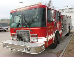 1997 HME Fire Penetrator Fire Truck | Item I7302 | SOLD! Jan... My Code 3 Diecast Fire Truck Collection Hme Saulsbury Rescue 1995 Fire Truck 10750 1997 Penetrator Fire Truck Item I7302 Sold Jan 2004 Silverfox Pumper Used Details Fdny Rescue Unit Chicagoaafirecom Montour Township Danfireapparatusphotos Best Of 20 Images Hme Trucks New Cars And Wallpaper 12850 Command Apparatus Stunning Pictures Home Page Inc Free Clipart Custom Class A Pumpers Deep South Chicago Department Emergency Squad 1 Amador Protection District