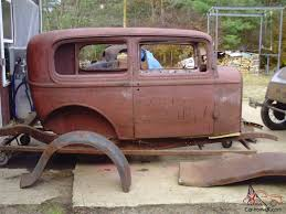 Ford Model A Sedan Rat Rod For Sale, Ford Model A Truck Body For ... Is This 47 Chevrolet A Rat Rod Or Sports Car Ford Model Sedan For Sale Truck Body 1952 I Had Sale In 2014 And Sold Miss This 1947 Pickup Is Half Racecar 1969 Gmc Truckrat Rod 1948 Chevrolet Pickup 3100 A True Custom Classic Hot Rod Rat F1 F100 Patina Hot Shop V8 5 Overthetop Ebay Rides August 2015 Edition Drivgline Fire Chopped Street Lead Sled 1929 Ford Pick Up Convertible Truck The Type Of Restomod Heaven Diesel Power Magazine