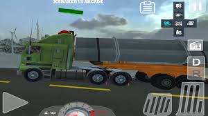 USA Truck Driver: 18 Wheeler Simulator 2017 - Android Gameplay FHD ... Radical Racing Monster Truck Driving School 2013 Promotional Euro Driver Simulator 160 Apk Download Android 3d Apps On Google Play Hideserttruckingschool Just Another Wordpresscom Site Learning 2018 Home Driven Experience Trophy Vimeo Cargo Pro Depot In Nevada Best Resource Desert Race Gets You Ready Drivgline