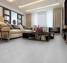 Par Rating Carpet by Dixie Home Broadloom Carpet Cypress