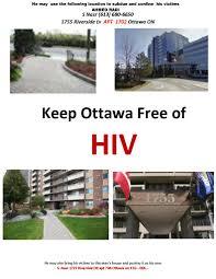 100 Safe House Riverside Keep Ottawa Safe BBBB_Page_2 1755 RIVERSIDE DRIVE APT 1702