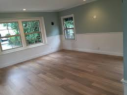 Factory Direct Floor San Leandro Ca by Factory Direct Floor Home Decor San Leandro California 39