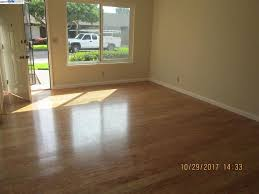 Factory Direct Floor San Leandro Ca by Factory Direct Floor San Leandro Ca Thefloors Co