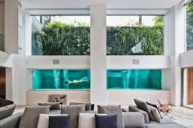 100 Apartment In Sao Paulo A Pool In A Duplex By Fernanda Marques