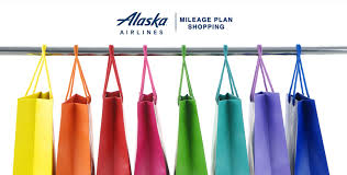How To Use The Alaska Mileage Plan Shopping Portal To Earn ... American Airlines Coupon Code Number Pay For Flights With Ypal Credit Alaska Mvp Gold 75k Status Explained Singleflyer Credit Card Review Companion Certificate How To Apply Flight Network Promo Code Much Are Miles Really Worth Our Fly And Ski Free At Alyeska Official Orbitz Promo Codes Coupons Discounts October 2019 Air Vacations La Cantera Black Friday Klm Deals Promotions Dr Scholls Coupons Printable 2018 Airline Flights Codes 2017 Otrendsnet The Ultimate Guide Getting Upgraded On