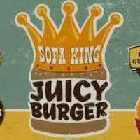 sofa king joke meaning sofa hpricot com
