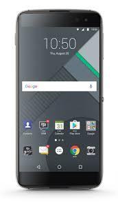 Most Secure Android Smartphone – DTEK60 and DTEK50
