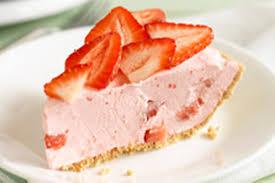 dessert aux fraises tarte aux fraises et au jell o kraft canada